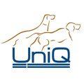 UniQ Hundefoder